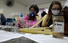 Oficina de Quimica (1)