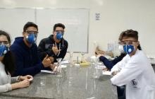 Oficina de Quimica (11)