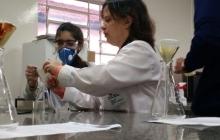 Oficina de Quimica (12)