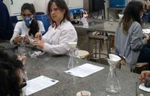 Oficina de Quimica (9)