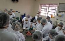 Aula de Enfermagem (2)