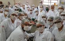 Aula de Enfermagem (4)