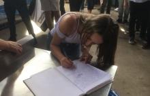 Gremio Estudantil 2018 (4)