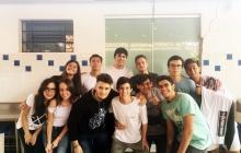 Gremio Estudantil 2018 (15)