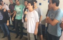 Gremio Estudantil 2018 (16)