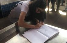 Gremio Estudantil 2018 (3)
