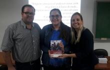 III Premio FSP de Educação (4)