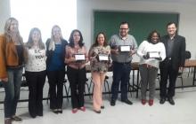 III Premio FSP de Educação (9)