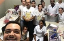 Projeto SIM - Etec Assis (12)