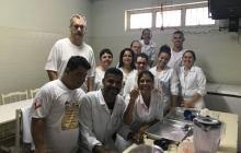 Projeto SIM - Etec Assis (6)
