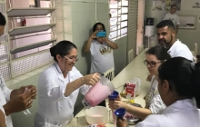 Projeto SIM - Etec Assis (9)