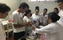 Projeto SIM - Etec Assis (5)