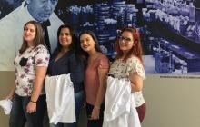 Alunos de Enfermagem visitam Unimar (5)