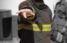 treinamento-brigada-de-incendio-2019-03