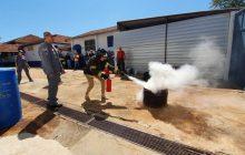 treinamento-brigada-de-incendio-2019-04