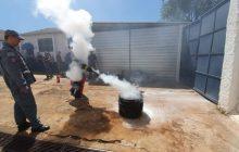 treinamento-brigada-de-incendio-2019-02
