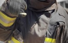 treinamento-brigada-de-incendio-2019-10