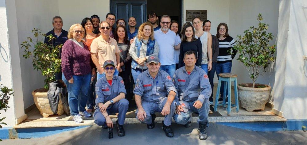 treinamento-brigada-de-incendio-2019-01