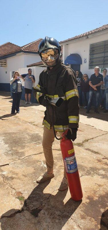 treinamento-brigada-de-incendio-2019-06