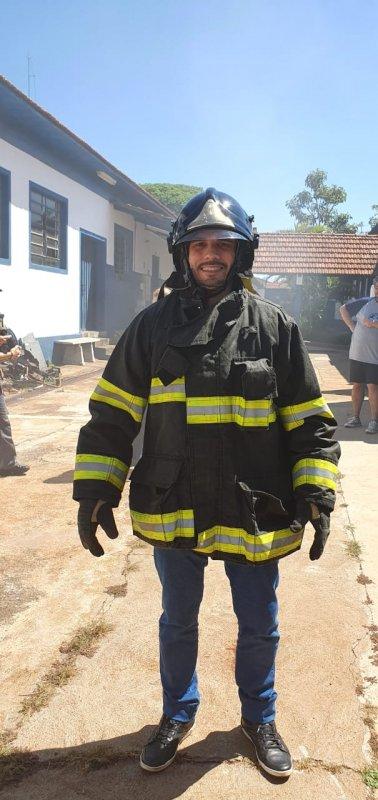 treinamento-brigada-de-incendio-2019-11