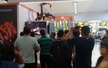 EXPOMAFE-2019-05