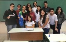 posse-gremio-estudantil-2019-01