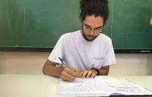 posse-gremio-estudantil-2019-08
