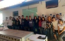 posse-gremio-estudantil-2019-15