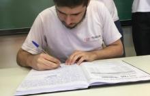 posse-gremio-estudantil-2019-02