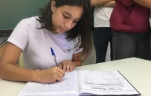 posse-gremio-estudantil-2019-05