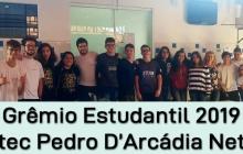 posse-gremio-estudantil-2019-16