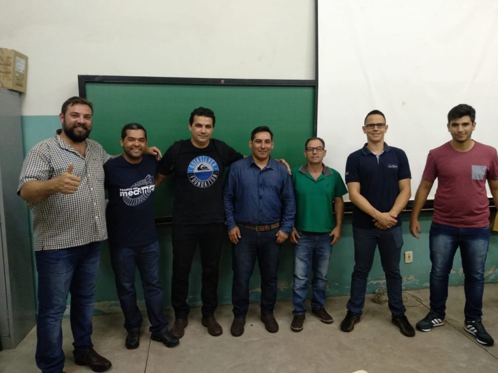 palestra-mecanica-2019-05
