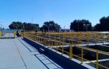 visita-técnica-sanepar-2019-6
