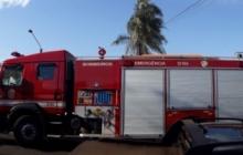 simulado-bombeiro-2