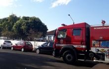 simulado-bombeiro-3