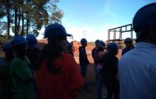 visita-técnica-destilaria-2019-6