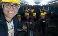 1_visita-foz-do-iguaçu-2019-04