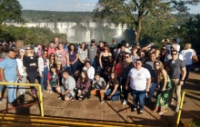 1_visita-foz-do-iguaçu-2019-06