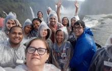 visita-foz-do-iguaçu-2019-07