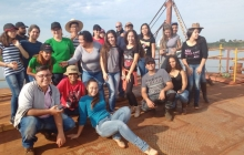 Tecnico-Meio-Ambiente-Porto-Almeida-2019-1