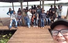 Tecnico-Meio-Ambiente-Porto-Almeida-2019-5
