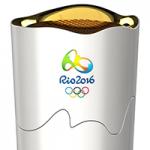 Olimpíadas 2016