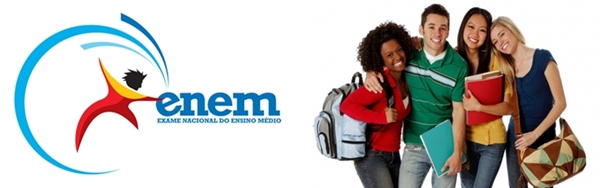 Enem-e-Universidades